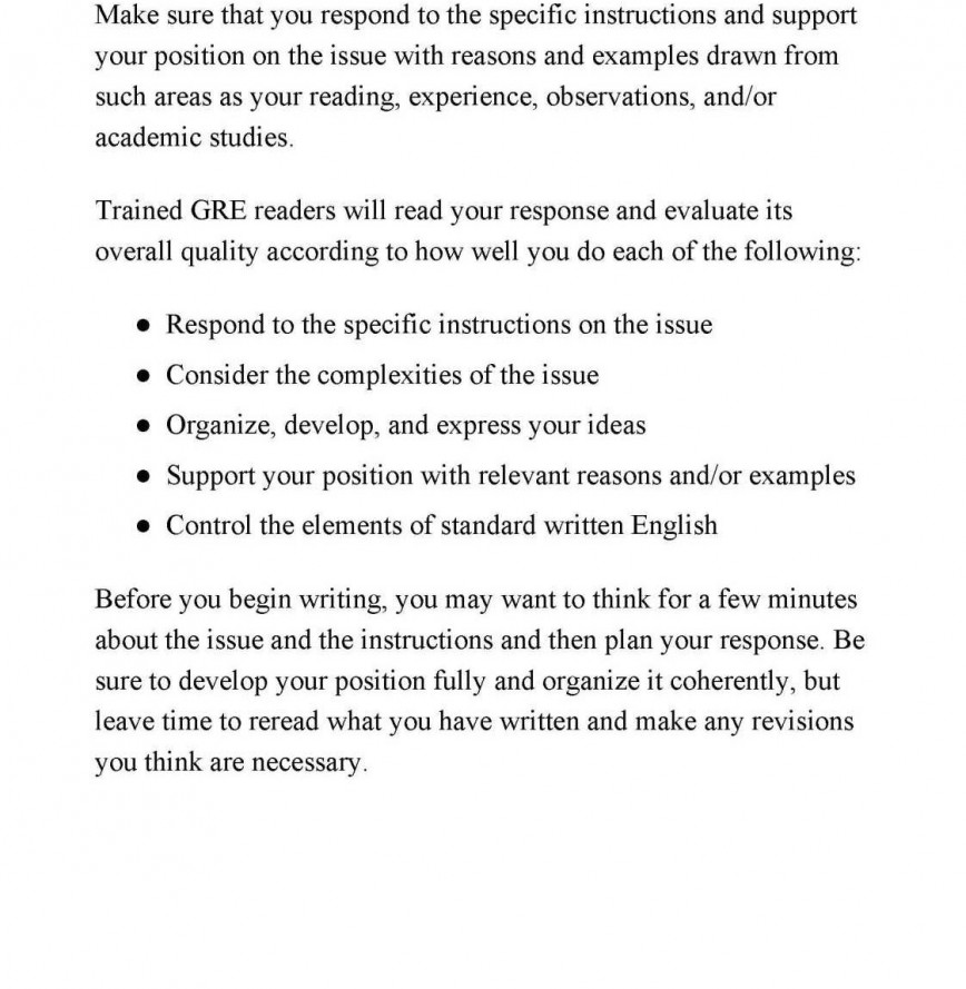 Essay writing tips about myself quotes