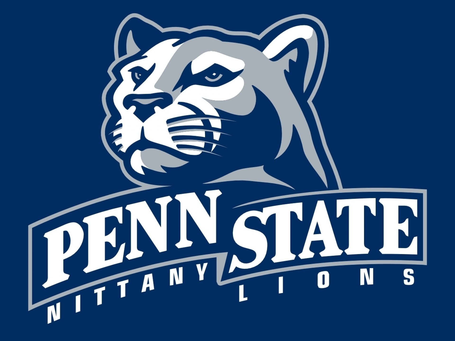 021 Power Ranking The Five Penn State Logos College Essay Prompt Honors Essayss Schreyer Length Formidable 2019 Topic Prompts 1920