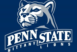 021 Power Ranking The Five Penn State Logos College Essay Prompt Honors Essayss Schreyer Length Formidable 2019 Topic Prompts