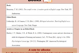 021 References Book 20643046 Afbfed6aa1839e17f3308806ff3ed9dbf91d2fb0 How To Cite An Essay In Apa Wonderful Online Research Paper Using Unpublished Conference