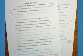 021 Response Essay Example Impressive Reader Definition Summary Topics Prompts
