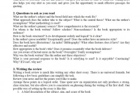 021 Rush Essay Review How To Write Book Best My Reviews