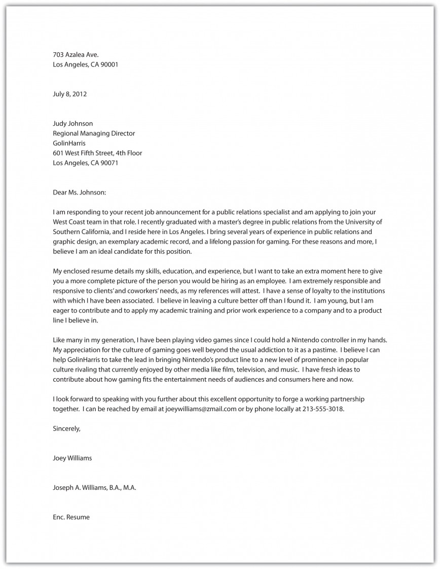 Thesis paper on ergonomics
