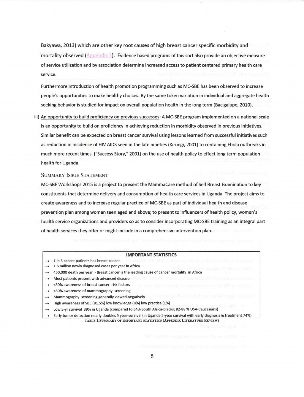 021 Self Concept Essay Outstanding Pdf Introduction Examples Large