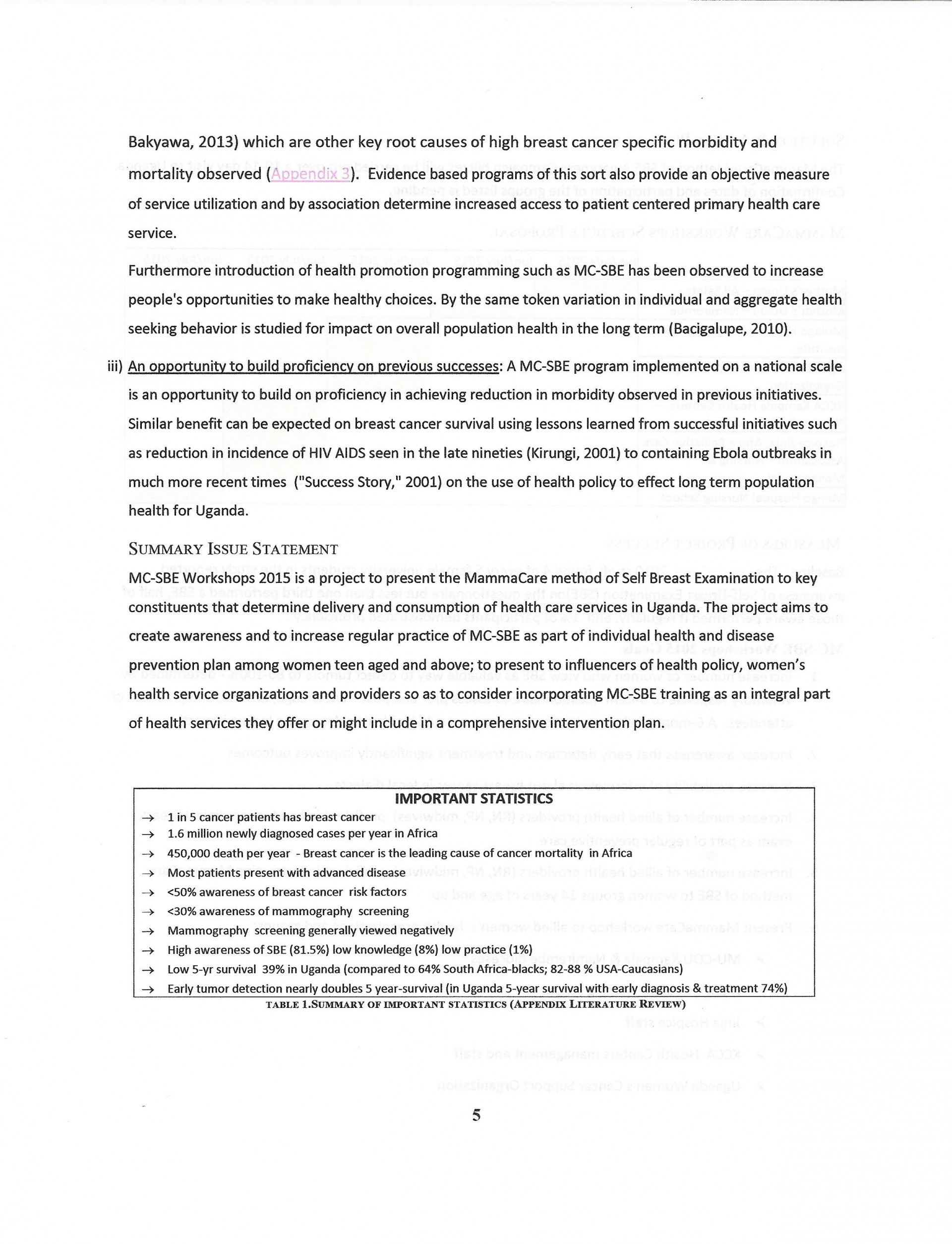 021 Self Concept Essay Outstanding Pdf Introduction Examples 1920