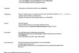 021 Short Paper Checklist Research Essay Dreaded Example Apa Papers Pdf Format 6th Edition