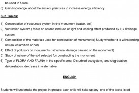021 Solution To Pollution Essay Water For Students Example Unbelievable On Cycle In English Kannada Argumentative Bottled