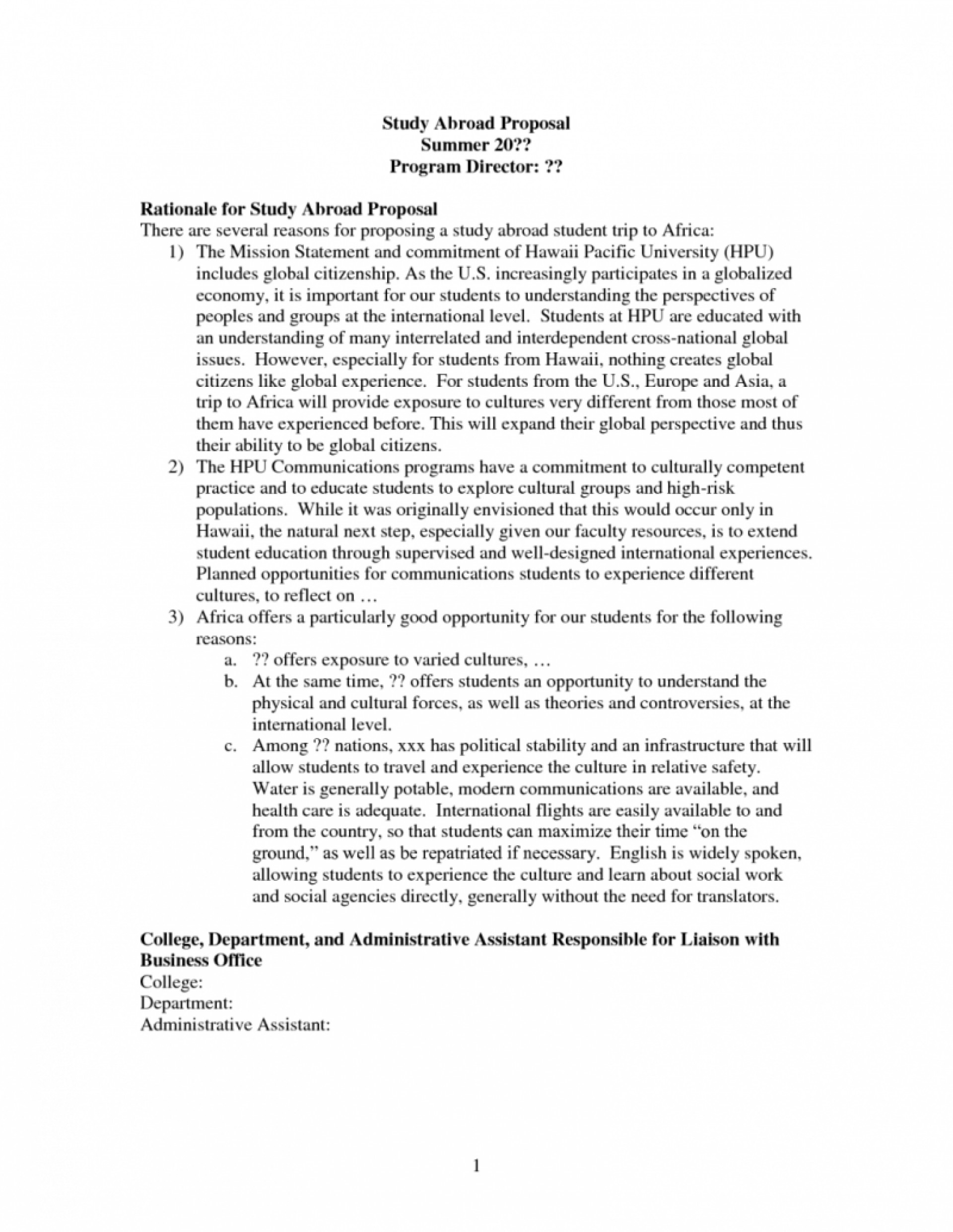 021 Study Abroad Essays Template Abroadrship Best Solutions Of Cv Psychology Graduate School Sample 791x1024 Write 1024x1325resize8002c1035 Amazing Essay Examples Why I Want To 1920
