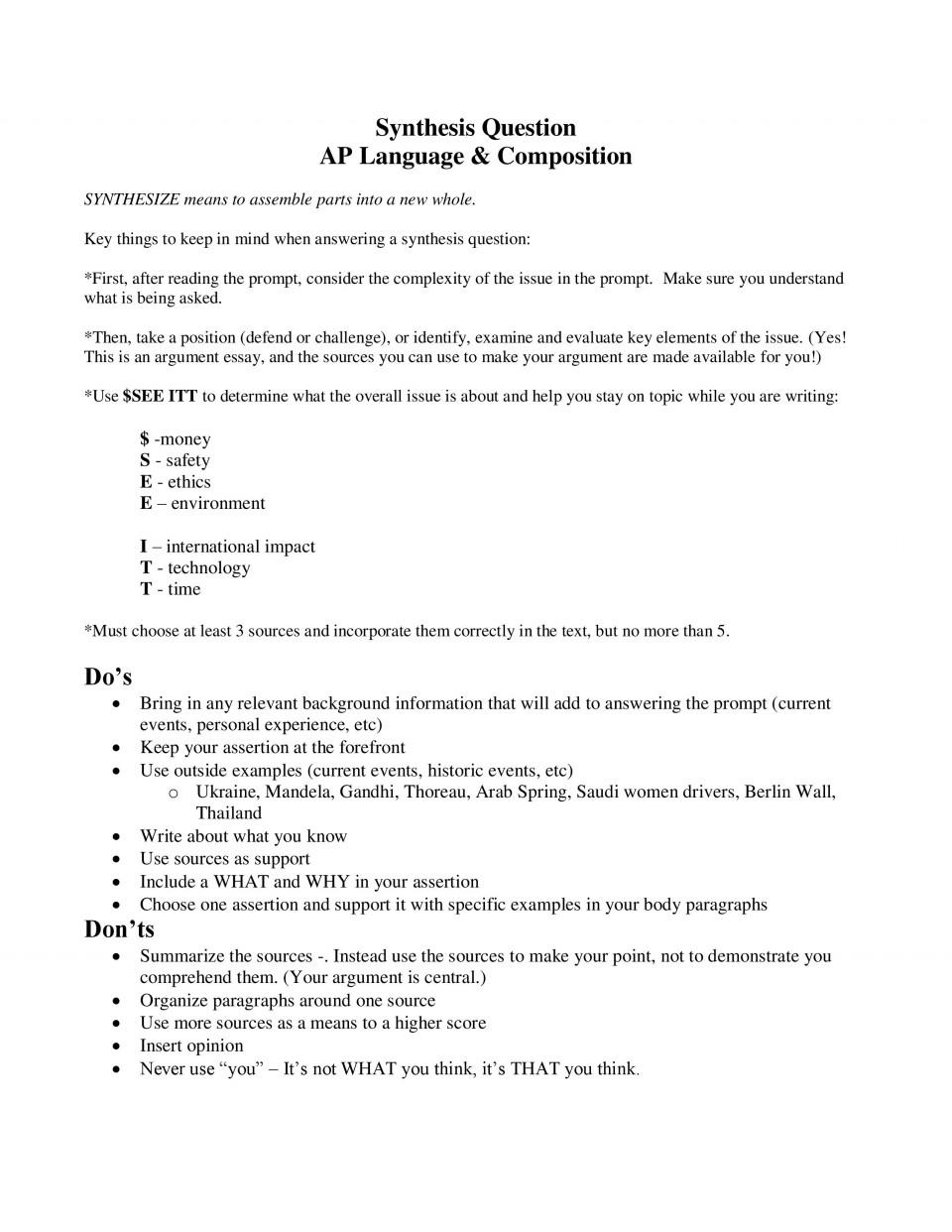 Pillsbury cookie challenge case study summary