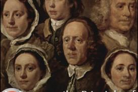 021 Thomas Malthus Essay On The Principle Of Population Example An Stupendous After Reading Malthus's Principles Darwin Got Idea That Ap Euro