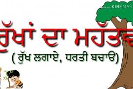 021 Tree Essay Maxresdefault Unforgettable Neem In Sanskrit Kannada Hindi