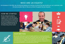021 Uk Essays Picture 49800 Essay Stupendous Discount Nursing Apa