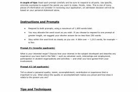 021 Usc Essay Prompt Example Sample Transfer Essays Uc Berkeley Prompts Personal Statement Iip Questions Mba Sensational Engineering 2017