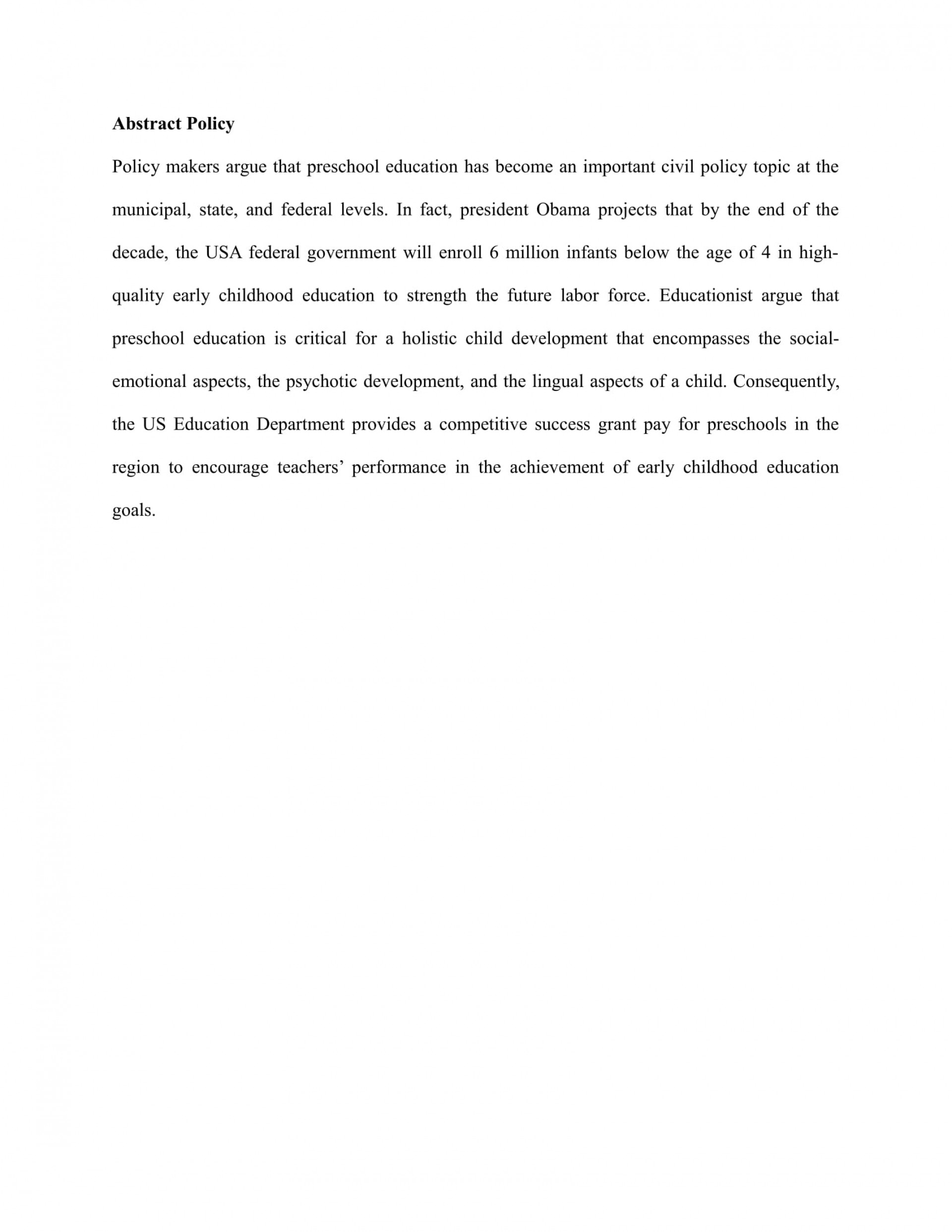 021 Why I Want To An Early Childhood Teacher Essay Profile Of The Preschool Buy Online Abstract Pol Education Argumentative Paper Observation Essays Thesis Topics Exceptional Be A 1920
