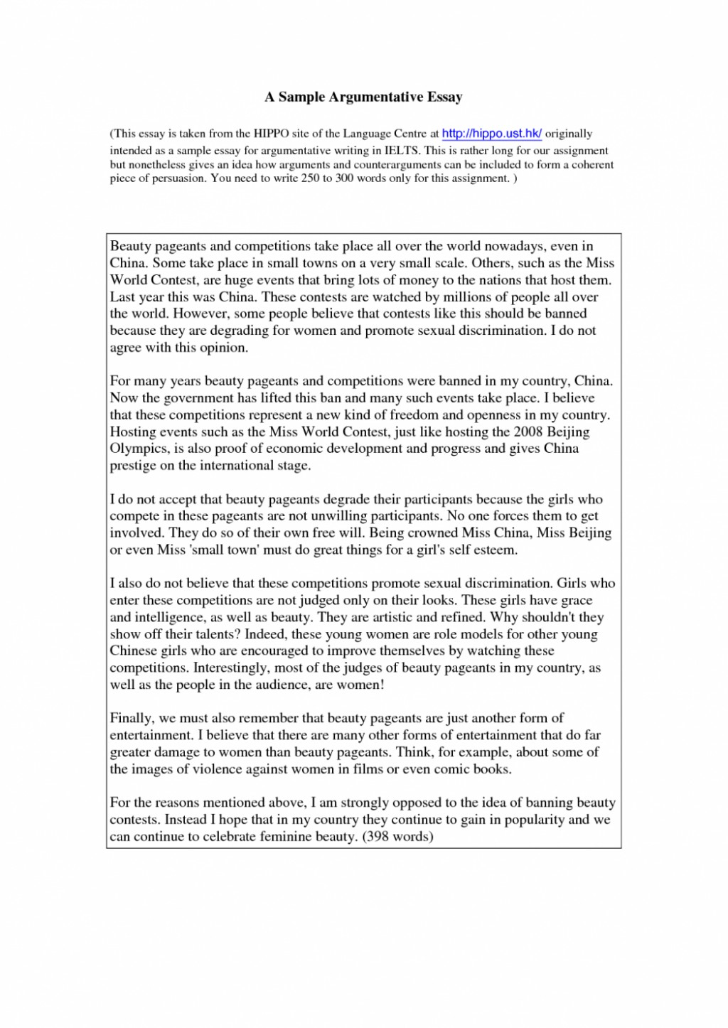 021 Write An Argumentative Essay How To Writing Skills Who V3tgl Conclusion Introduction Outline Step By Ppt Middle School Pdf Example Ap Lang Surprising Sample In Which You State And Defend Large