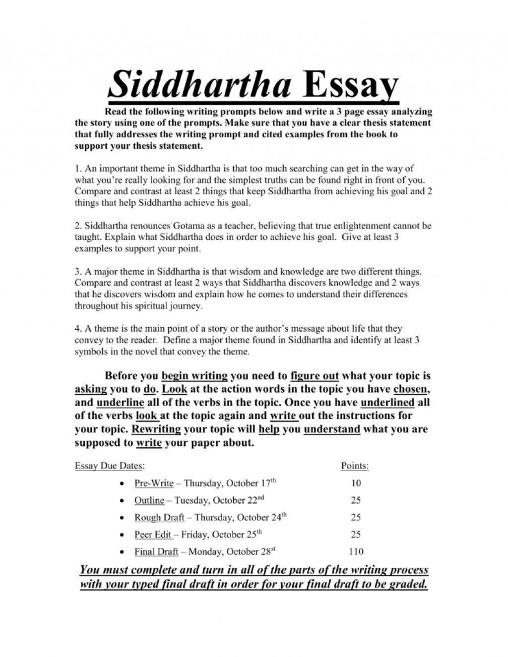 022 008037480 1 Essay Example Fearsome 3 Page On Gun Control Double Spaced Word Count Large