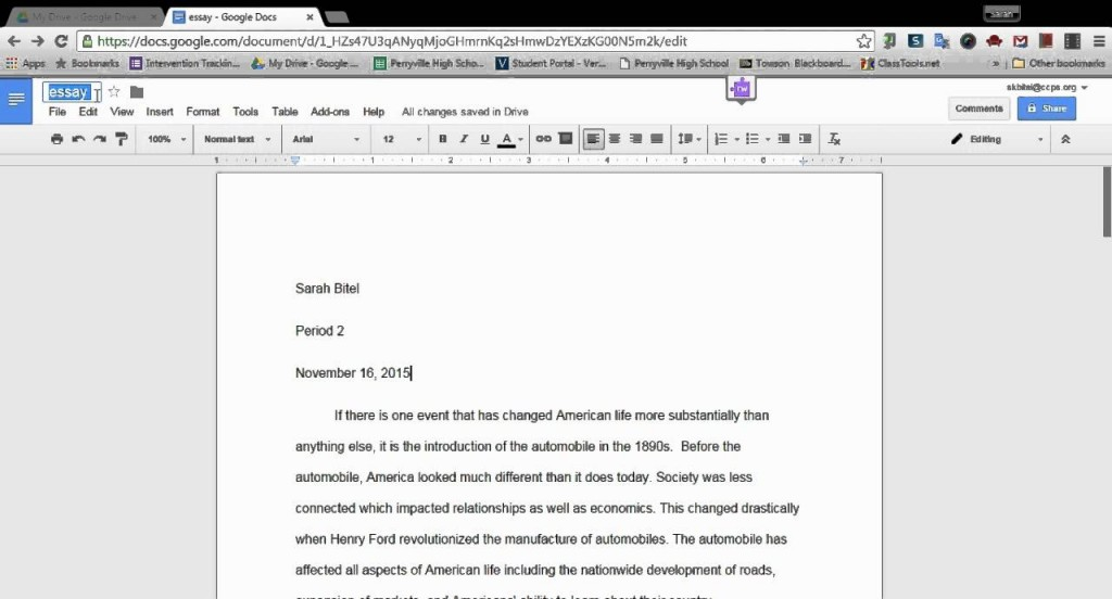 022 1940184461 International Relations Essay Google Doc Surprising Documented Outline Documentary Pdf Film Example Large