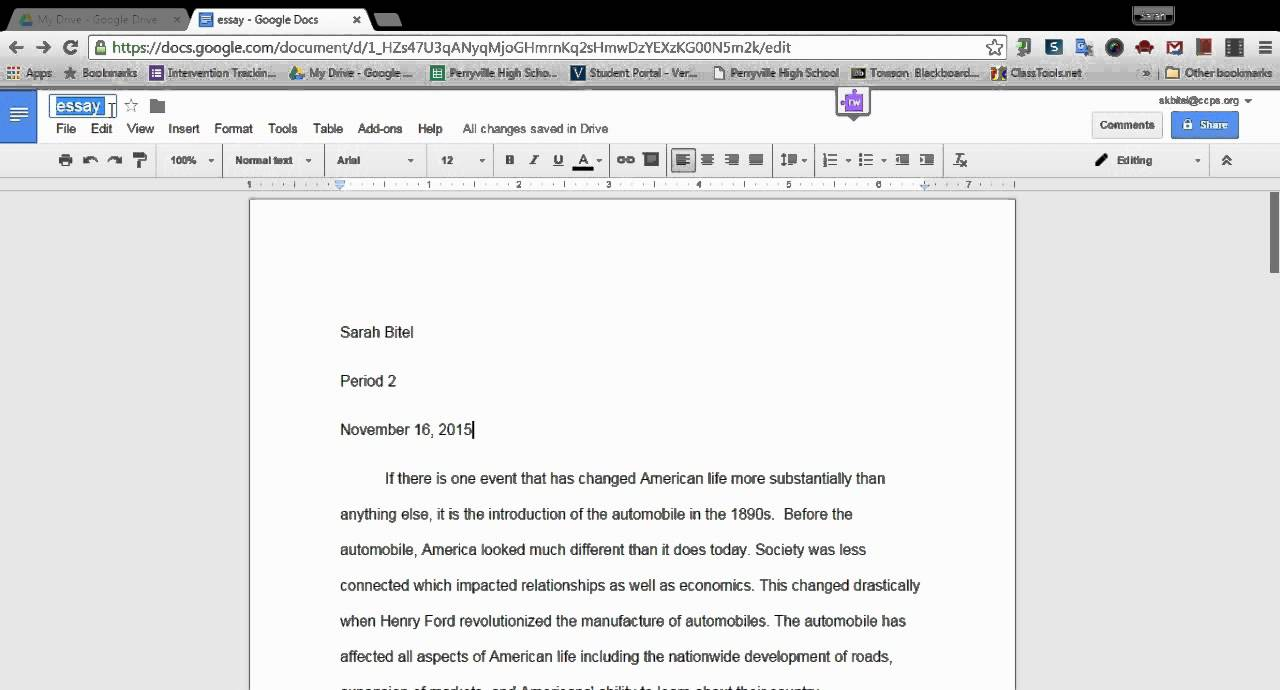 022 1940184461 International Relations Essay Google Doc Surprising Documented Outline Documentary Pdf Film Example Full