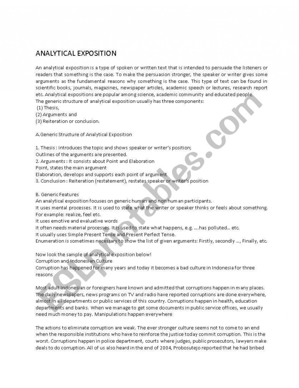 022 538132 1 Analytical Exposition What Is Religion Essay Outstanding Your Civil Definition Large