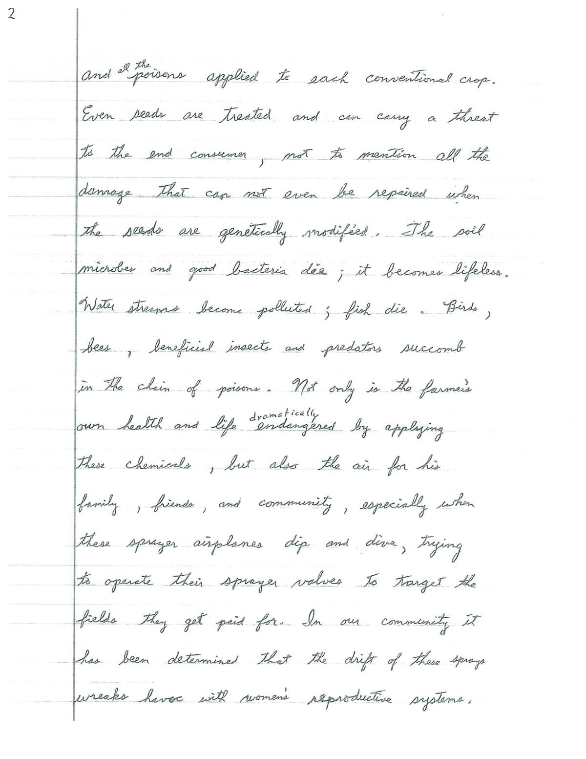022 Amish Farmer02 1 Essay Example Save Water Life Stunning 300 Words Full