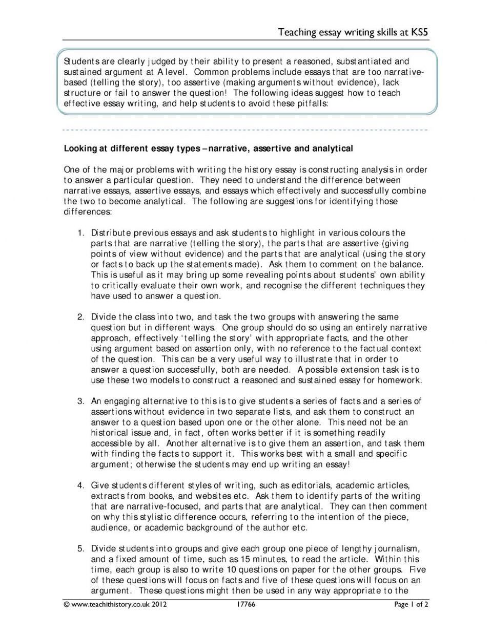 Sierra leone research paper