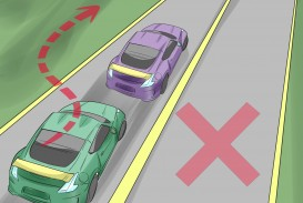 022 Better Driver Step Version Essay On Road Accident Wikipedia Imposing