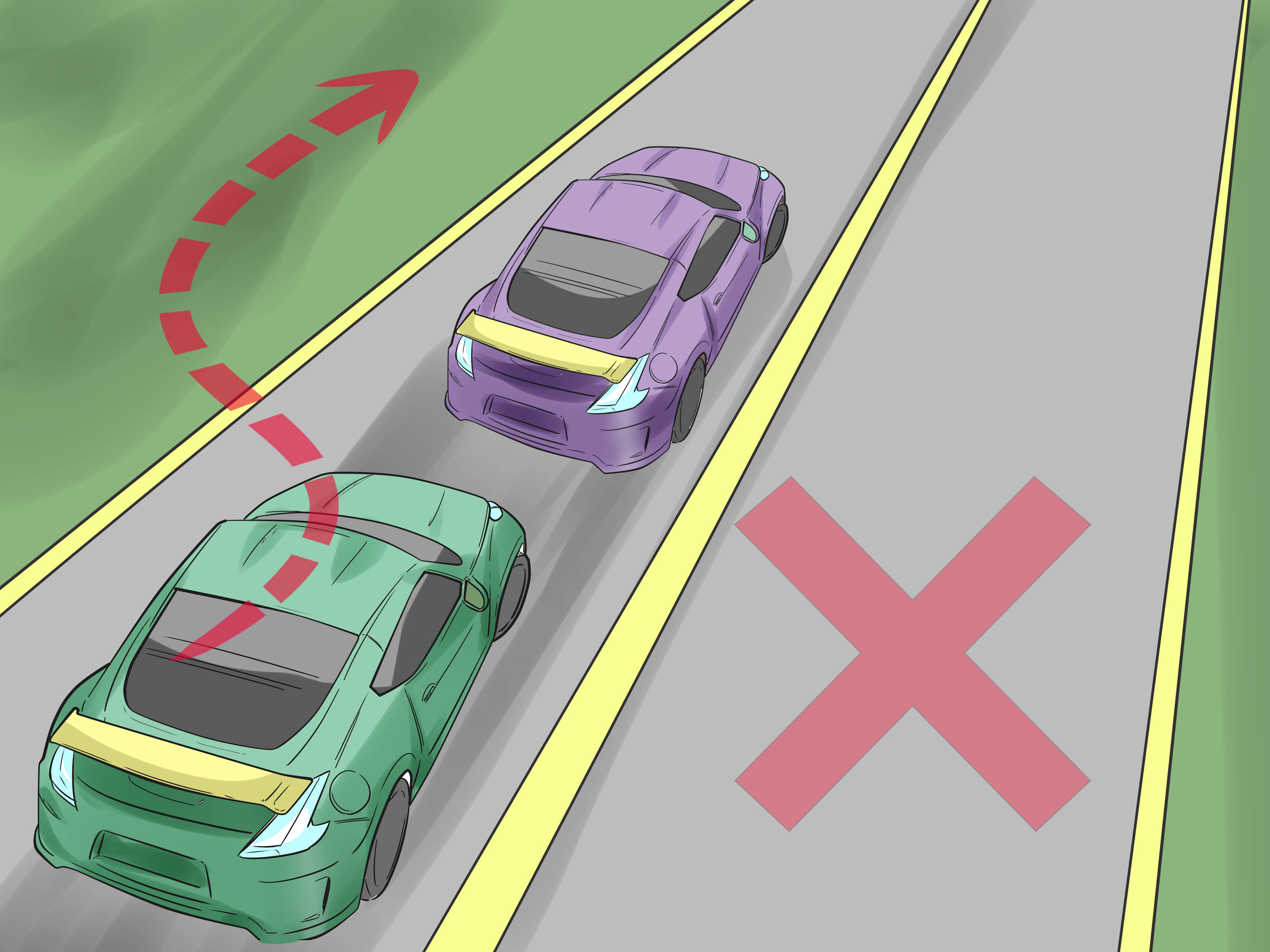 022 Better Driver Step Version Essay On Road Accident Wikipedia Imposing Full