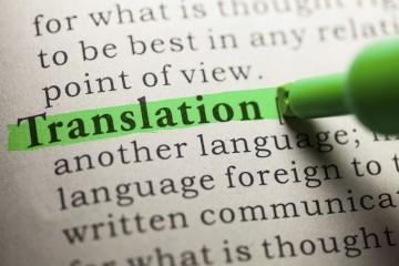 022 Cd03yjy1mzbhymuyothimda2zjfmmdywnjazzwvmnduwnsznpwq5ode1ndmznzjmmzrkywuyody0ogq3nwqzmgq0njrl Essay Example Translate To Staggering Spanish What Does Mean In Que Pasa 360