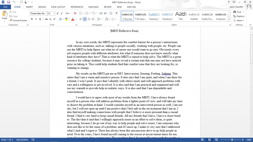 022 College Life Essay Example Magnificent In 200 Words Hindi On Experience