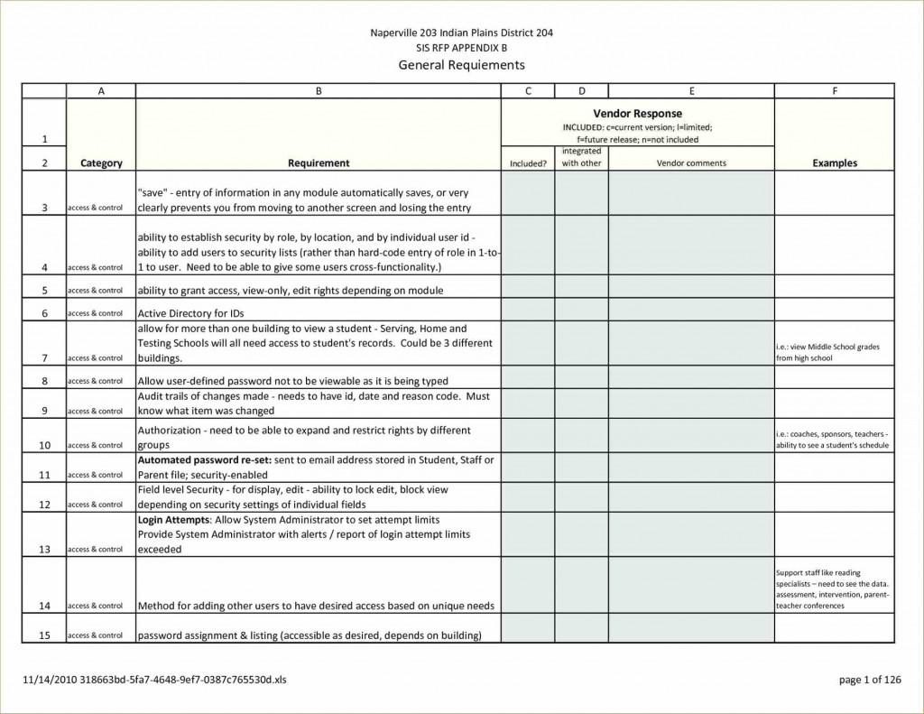 022 Creation Vs Evolution Essay Example Weekly Behavior Report Template Employee Checklist Model Forms Homework Chart Stupendous Pdf Essays On Origins Vs. Large
