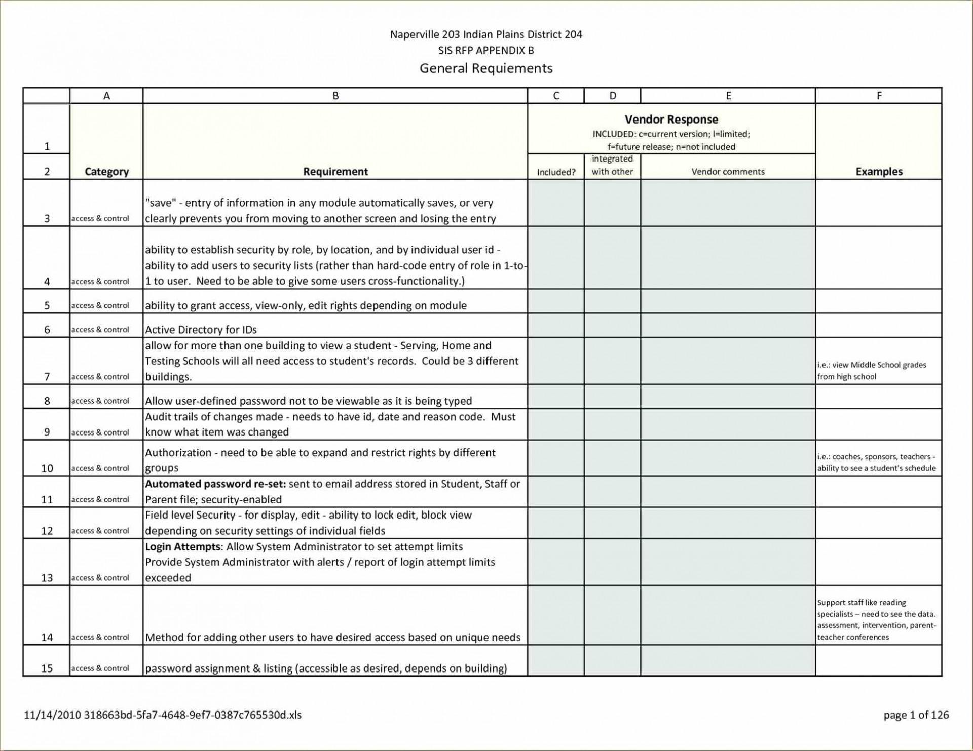 022 Creation Vs Evolution Essay Example Weekly Behavior Report Template Employee Checklist Model Forms Homework Chart Stupendous Pdf Essays On Origins Vs. 1920