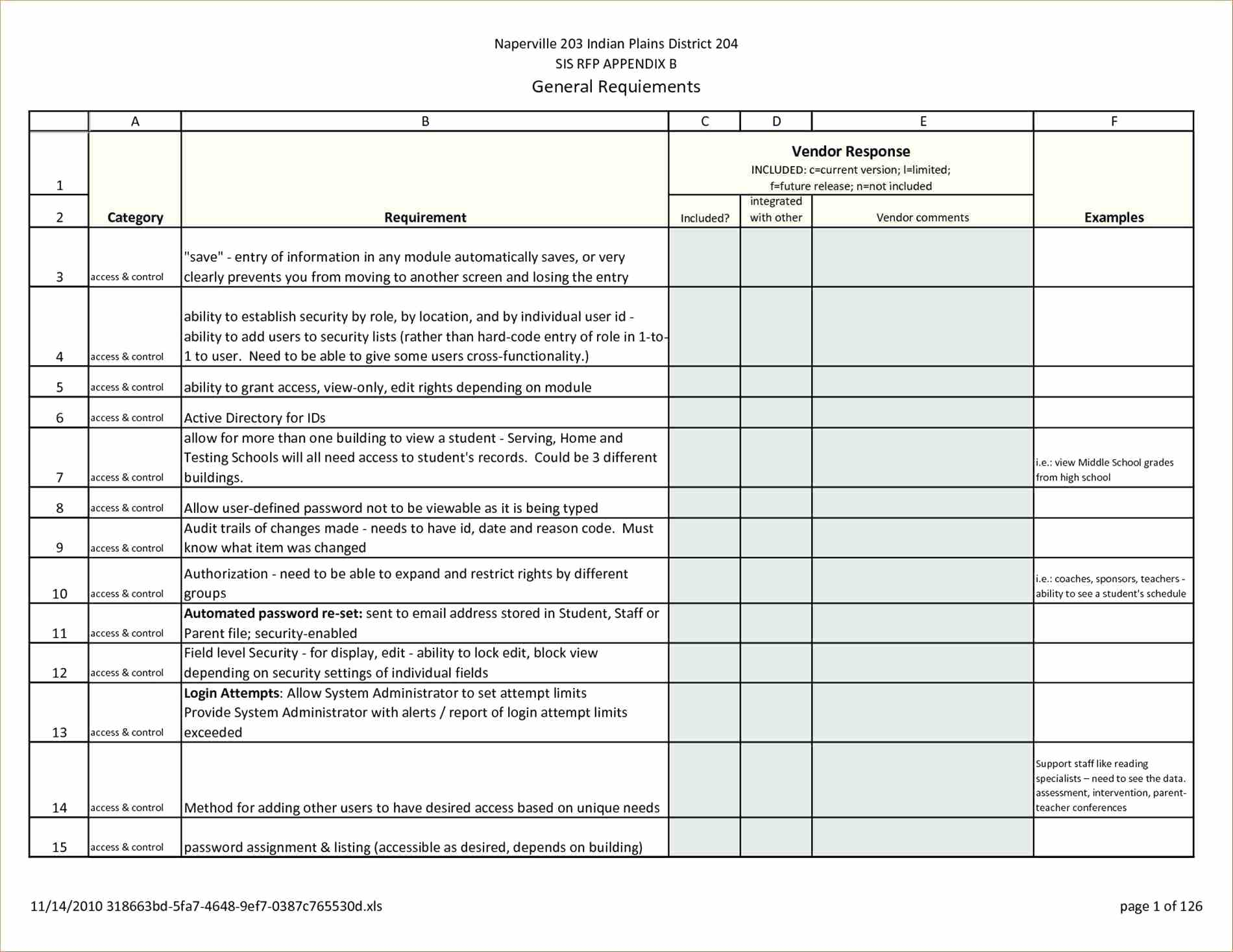 022 Creation Vs Evolution Essay Example Weekly Behavior Report Template Employee Checklist Model Forms Homework Chart Stupendous Pdf Essays On Origins Vs. Full