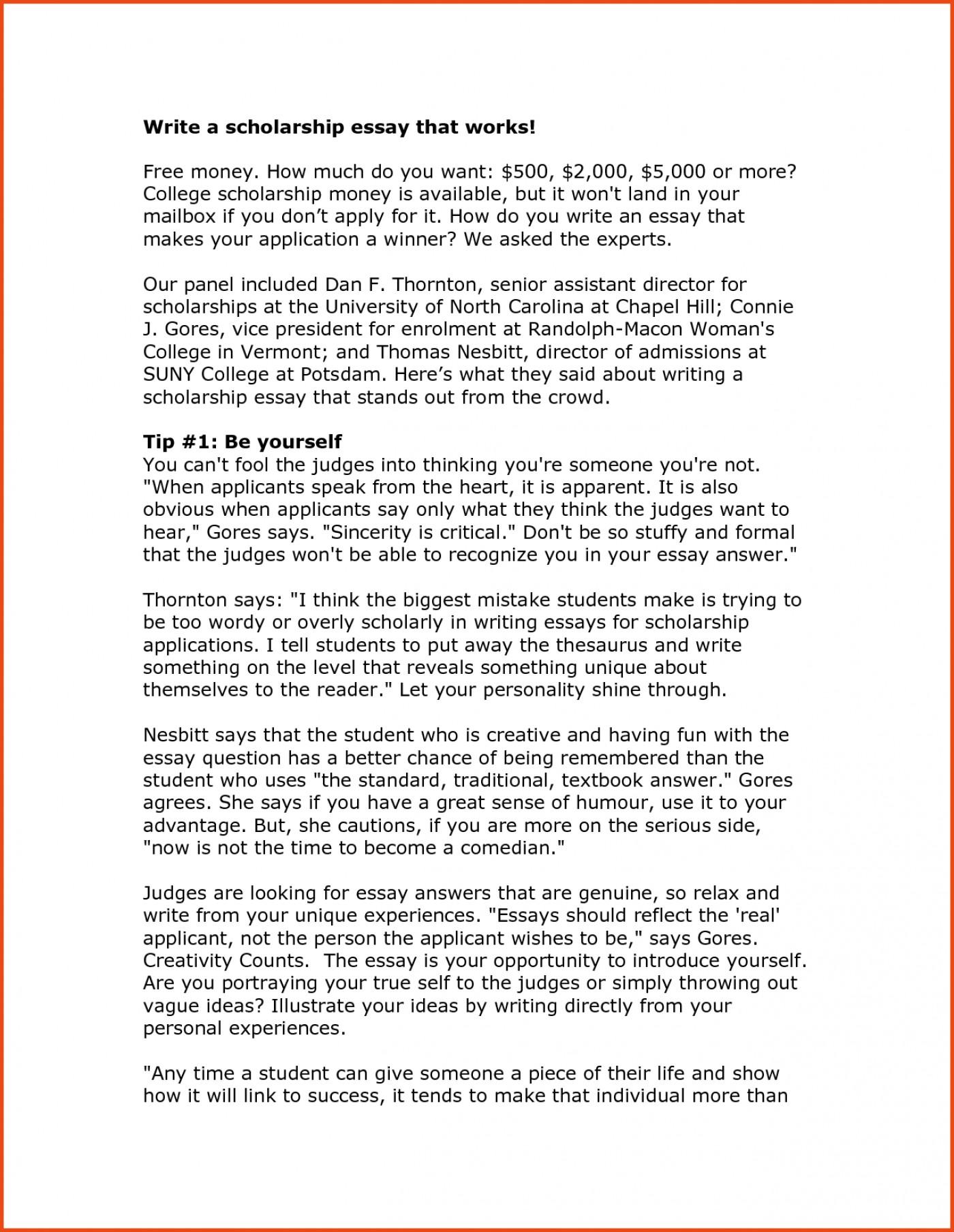 My article writing tool organizer pdf