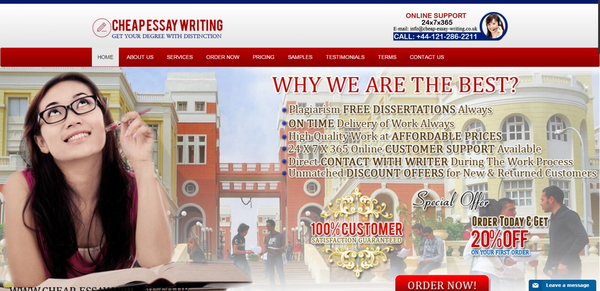 022 Custom Essay Writing Cheap Services Uk Awesome Writers Service Australia 1920
