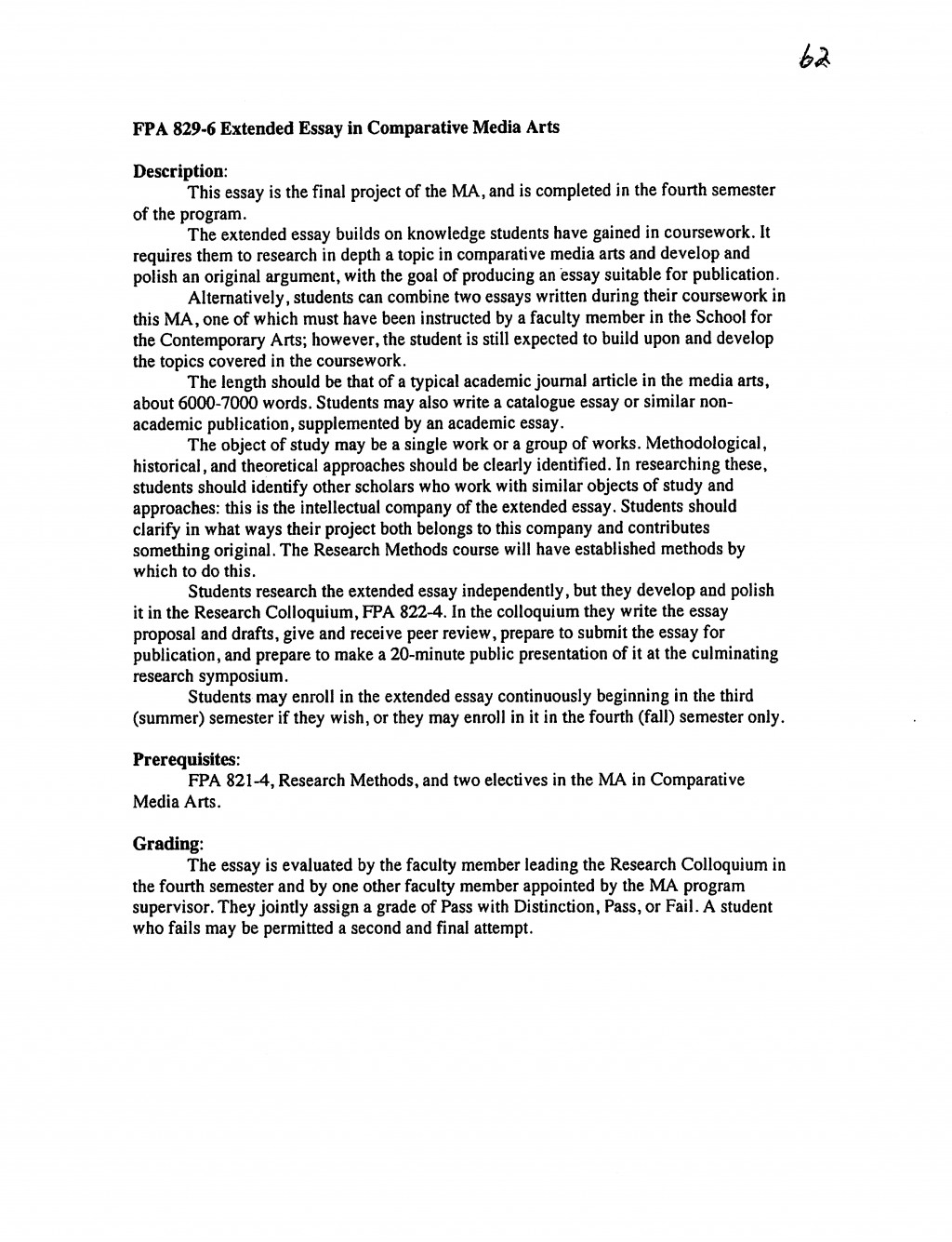 022 Definition Essay Topics Index405673 Striking List For College Students Large