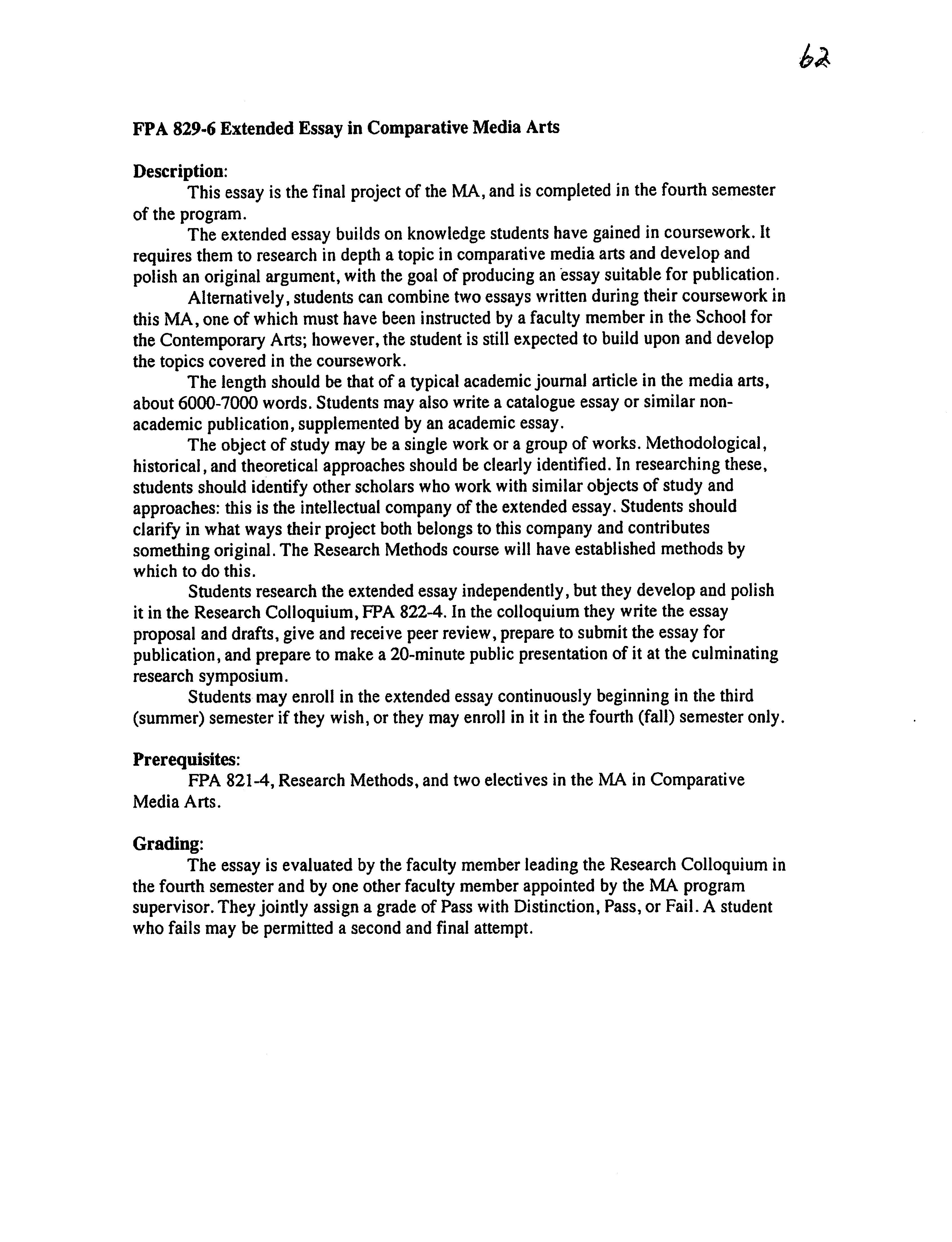 022 Definition Essay Topics Index405673 Striking For High School Creative Full