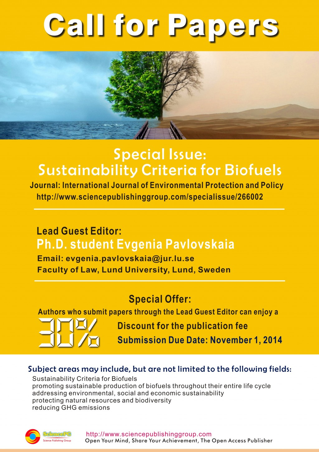 022 Environmental Protection Essay Example Stupendous In Tamil English Pdf Hindi Large