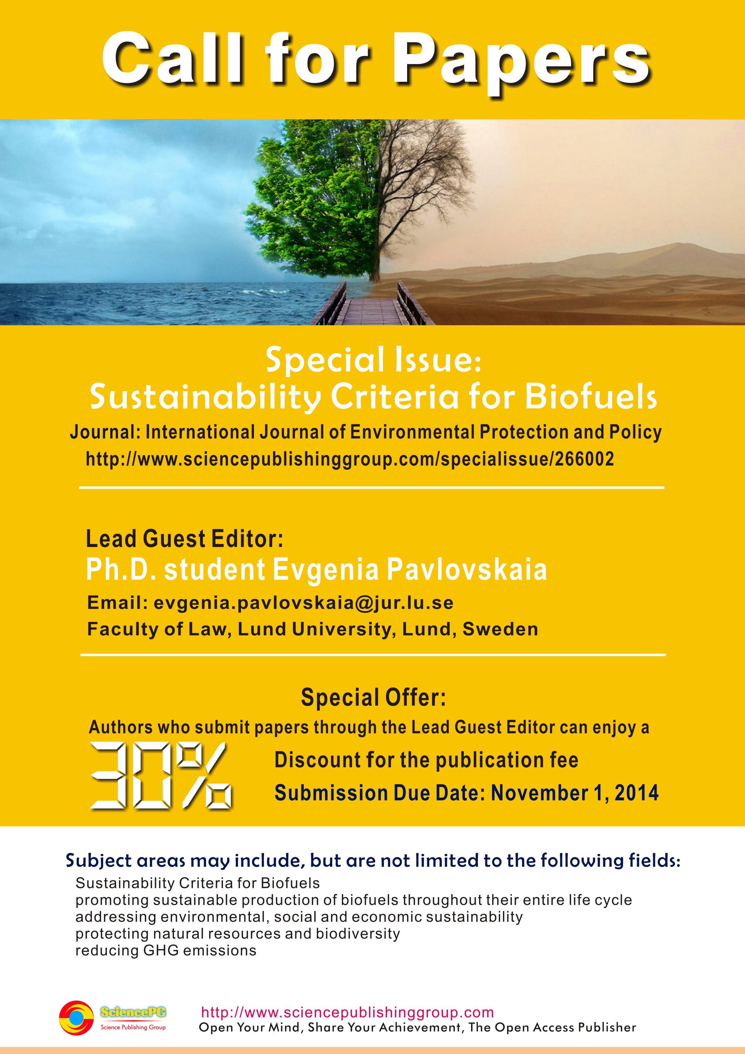 022 Environmental Protection Essay Example Stupendous In Tamil English Pdf Hindi Full