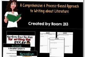 022 Essay Checker Free Online Example Amazing Sentence Grammar Plagiarism Document 320