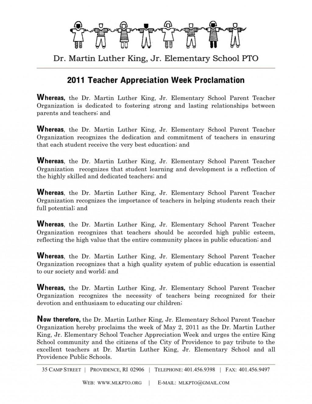 022 Essay Example 201120teacher20appreciation20proclamation On Marvelous Teacher Teachers Day In Odia Argumentative Carrying Guns Importance Hindi Large