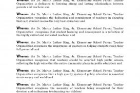 022 Essay Example 201120teacher20appreciation20proclamation On Marvelous Teacher Teachers Day In Odia Argumentative Carrying Guns Importance Hindi