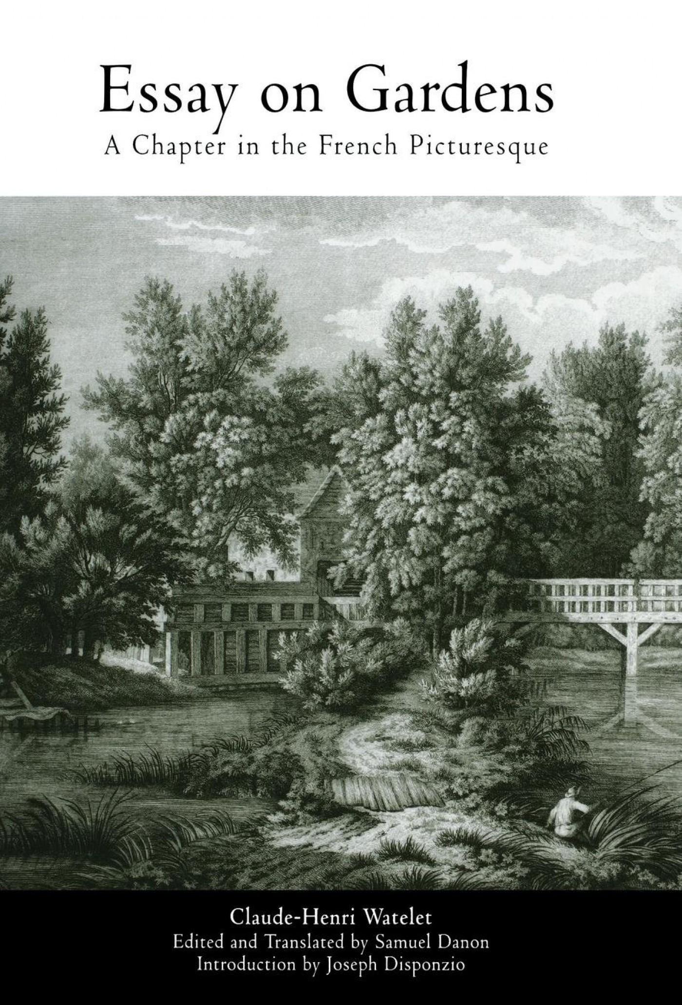 022 Essay Example 81cat2tyd L Landscape Stunning Architecture Argumentative Topics 1400