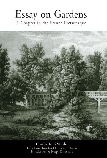 022 Essay Example 81cat2tyd L Landscape Stunning Architecture Argumentative Topics 360