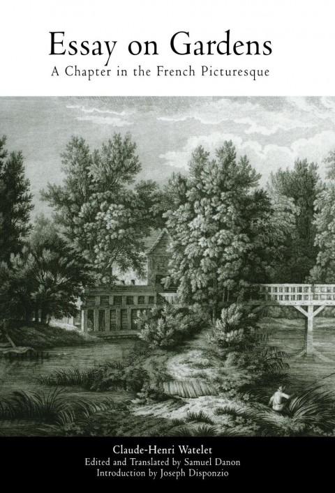 022 Essay Example 81cat2tyd L Landscape Stunning Architecture Argumentative Topics 480