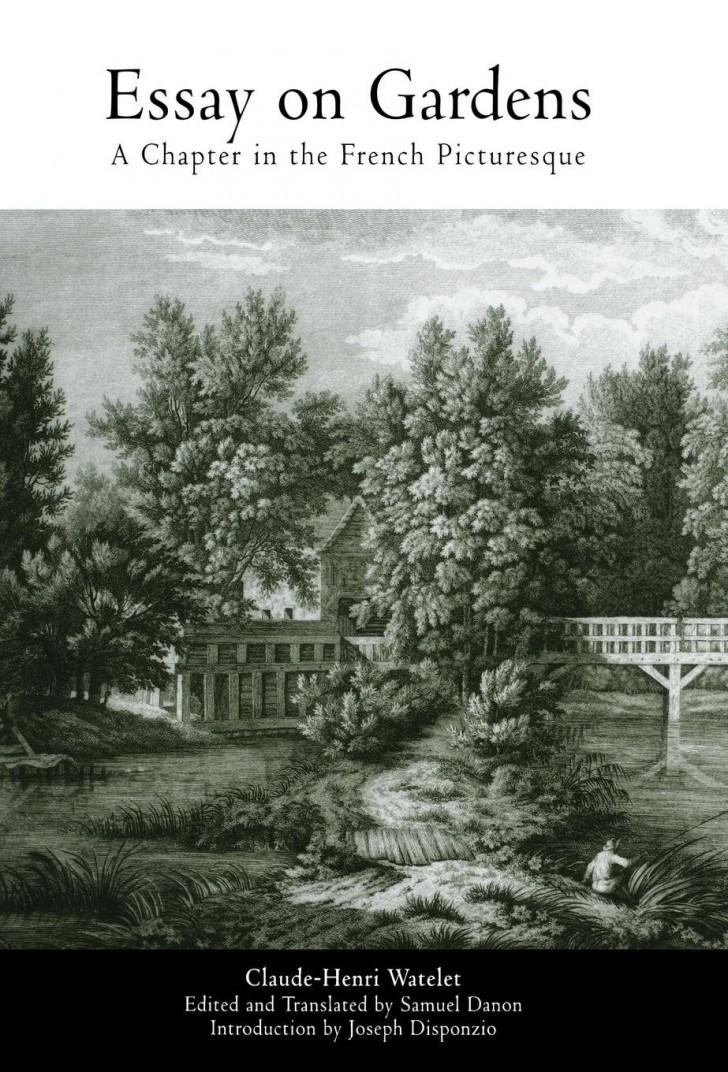 022 Essay Example 81cat2tyd L Landscape Stunning Architecture Argumentative Topics 728