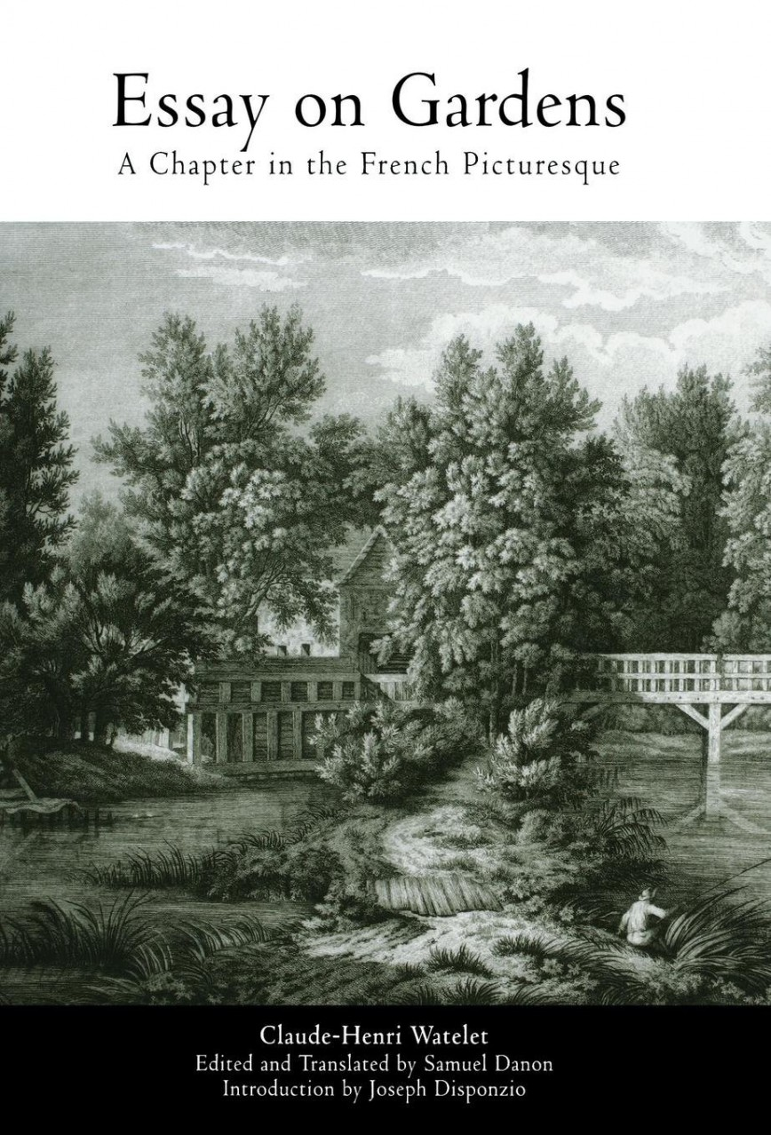 022 Essay Example 81cat2tyd L Landscape Stunning Architecture Argumentative Topics 868