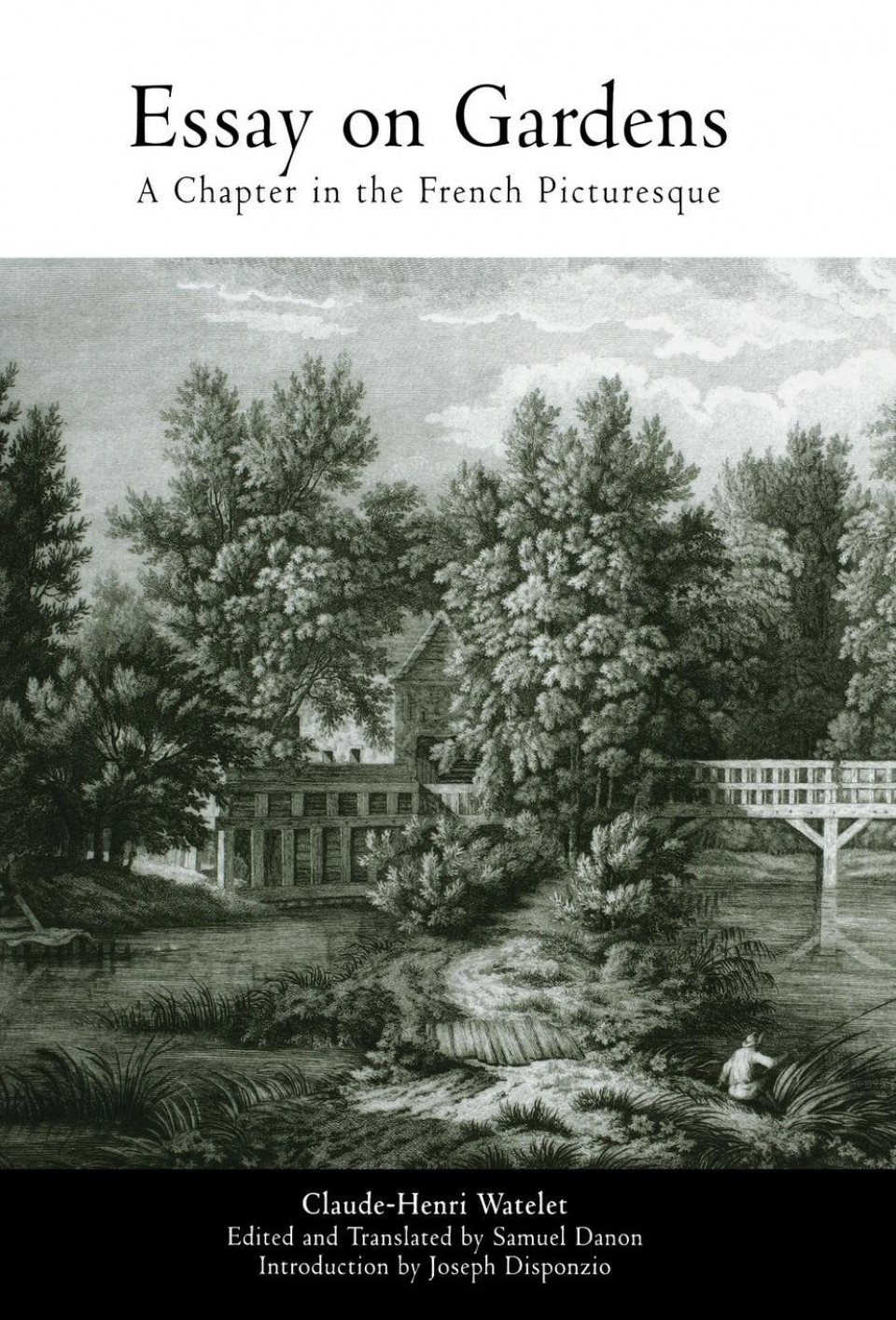 022 Essay Example 81cat2tyd L Landscape Stunning Architecture Argumentative Topics 960