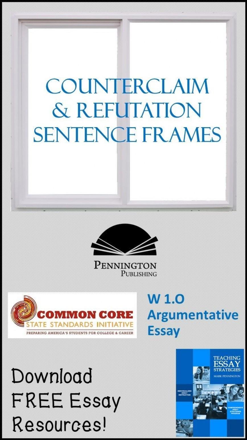 022 Essay Example Rare 200 Word Length How Many Paragraphs