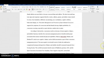 022 Essay Example Apa Format Phenomenal Sample Paper For College With Abstract 360