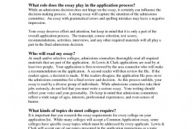 022 Essay Example Awesome Collection Of Argument Introduction How To Write Good Writing Cool Process Marvelous Topics For College Examples Middle School Funny
